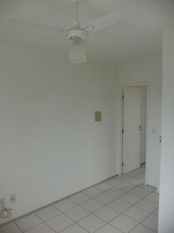 Casa Duplex em condomínio 3 quartos - Foto 13