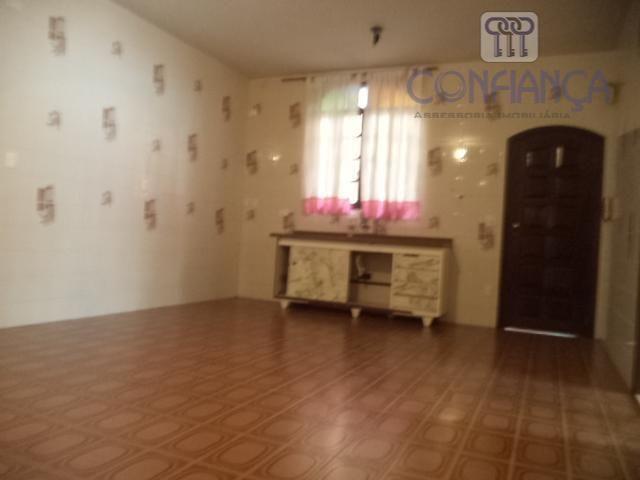 Casa residencial para locação, Campo Grande, Rio de Janeiro. - Foto 7