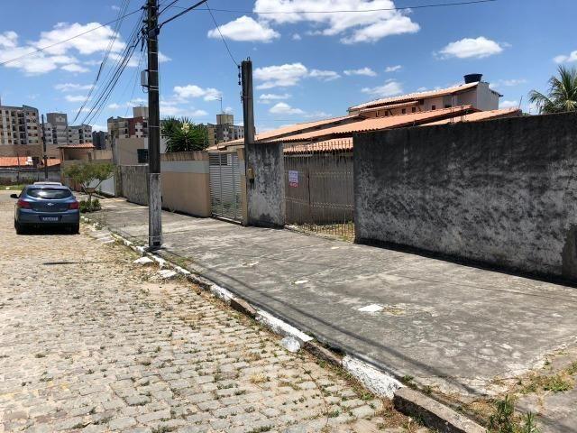 Terreno no Muchila muito perto do centro da cidade - Foto 3