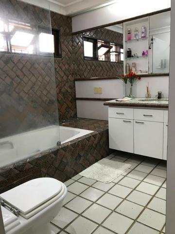 Casa em condomínio na Várzea - Foto 11