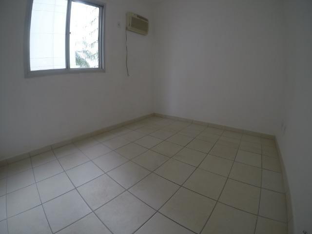 RCM - Apartamento 2 Q em colina de Laranjeiras - Foto 6