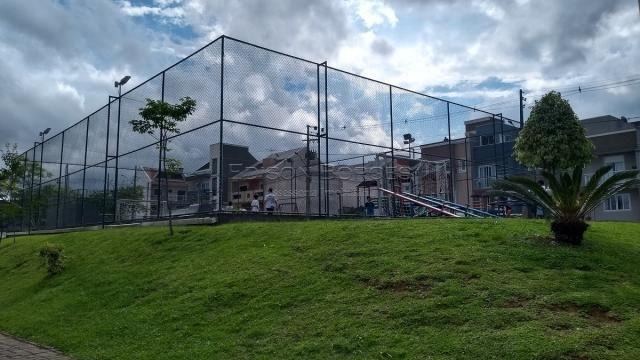 Loteamento/condomínio à venda em Pinheirinho, Curitiba cod:EB+3986 - Foto 8