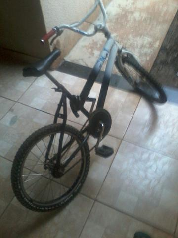 Bicicleta pequena - Foto 2