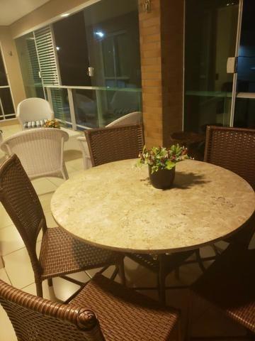 Apartamento em Pirangi - Foto 10