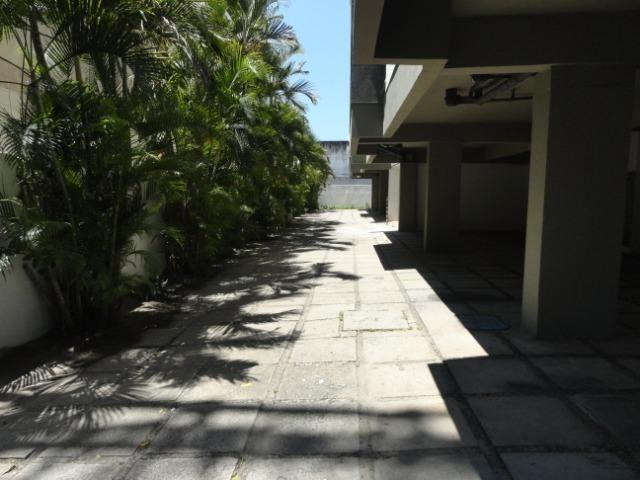 AP0174 - Apartamento 80 m², 02 quartos, 01 vaga, Ed. Cairo, Varjota - Fortaleza/ CE - Foto 4