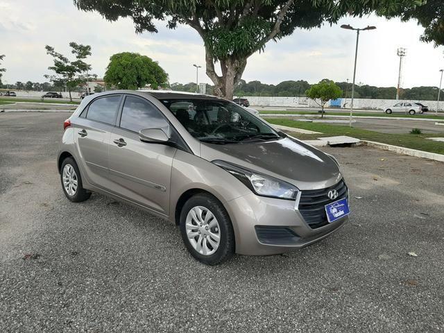 Hyundai Hb20 1.0 Turbo 2017 - OFERTA - Falar com Igor - Foto 2
