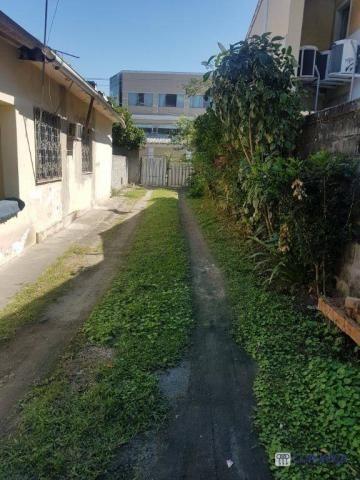 Casa residencial à venda, Campo Grande, Rio de Janeiro. - Foto 7