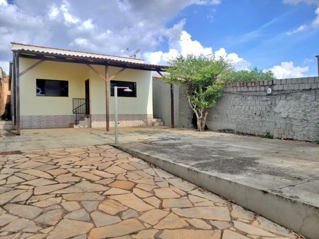 Excelente localização, Rua 08, 03 quartos, 01 suíte com closet, lote 400m² - Foto 14