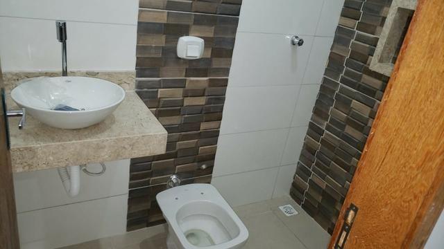Casa morumbi 165mil com varanda gourment - Foto 9