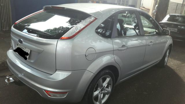 Ford Focus 2013/2013 - Completo!