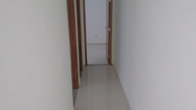 Apartamento em Ipatinga, 65 m²,Sacada , 2 quartos, sacada gourmet. Valor 150 mil - Foto 5