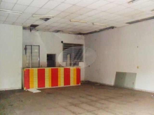 Loja comercial à venda em Centro, Campinas cod:SL193243 - Foto 8