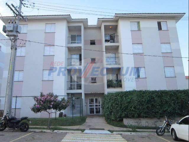 Apartamento à venda com 2 dormitórios cod:AP273282