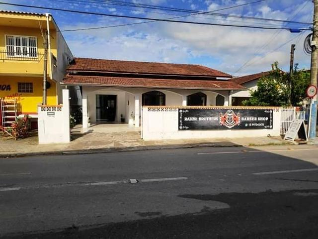 Casa para temporada Itajuba Barra velha 400,00 - Foto 10