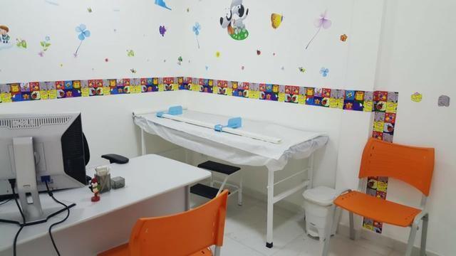Clínica Médica à Venda em Curitiba no Bairro Tatuquara Cod PT0510 - Foto 17