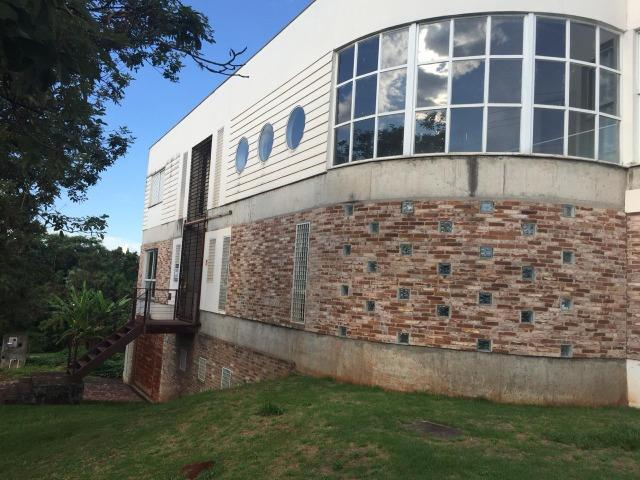 Vende-se Casa Jardim Vale Do Reno - Foto 3