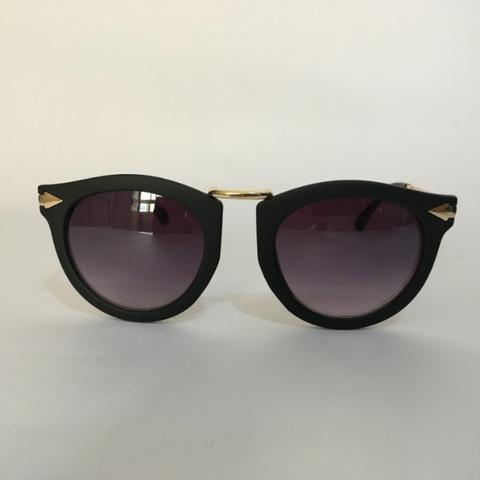 Óculos Gucci, a Abelha Rainha - Bijouterias, relógios e acessórios ... 2c701a4fc7