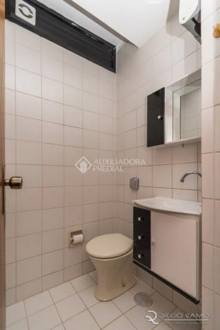Escritório para alugar em São geraldo, Porto alegre cod:282259 - Foto 13
