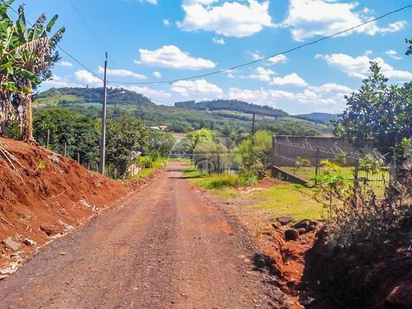 Casa à venda com 5 dormitórios em Alagado, Candói cod:146342 - Foto 14