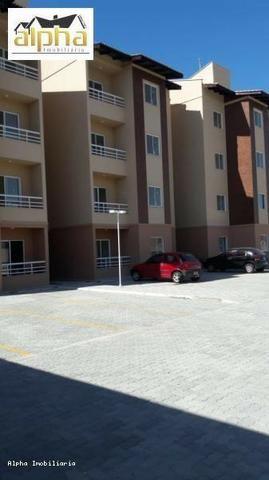 Apartamento com Excelente Localização Entre Parangaba/Montese - Se enquadra MCMV - Foto 4