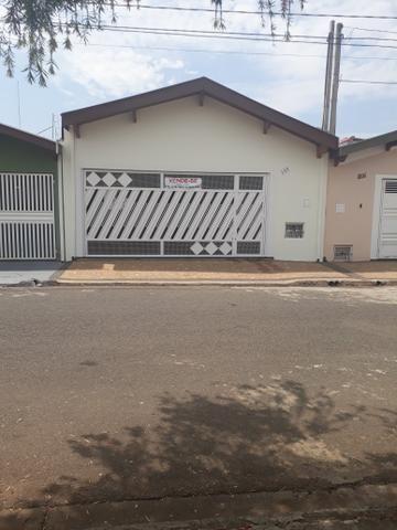 Casa Nova B Terra Rica