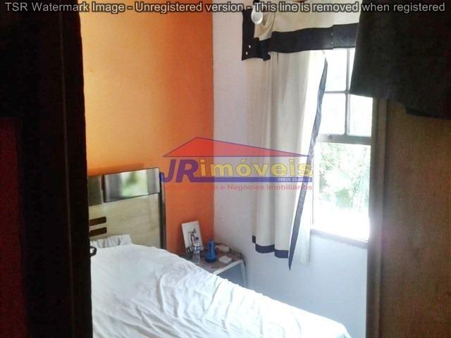 Imóvel Comercial com casa e 03 Chalés - Ref. 265 - Foto 4