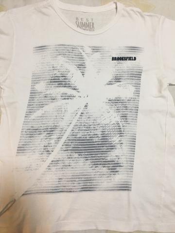 Conjunto bermuda e camiseta - Artigos infantis - Jardim da Penha ... f3ffc931bf