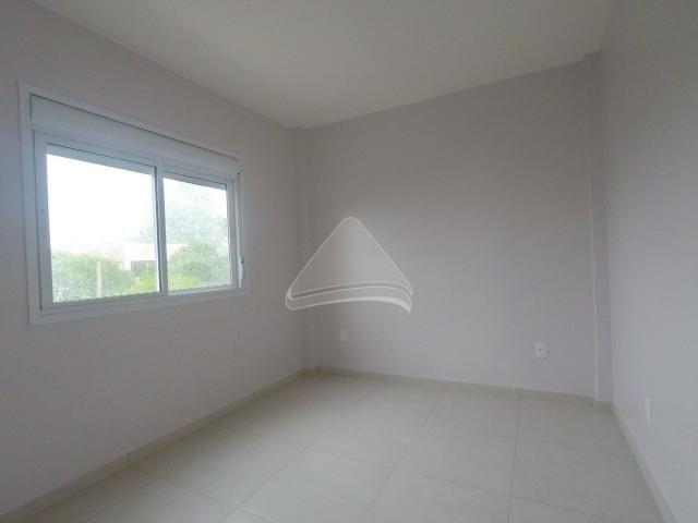 Apartamento para alugar com 1 dormitórios em Petrópolis, Passo fundo cod:11527 - Foto 7