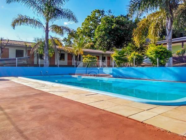 Casa à venda com 5 dormitórios em Alagado, Candói cod:146342 - Foto 11