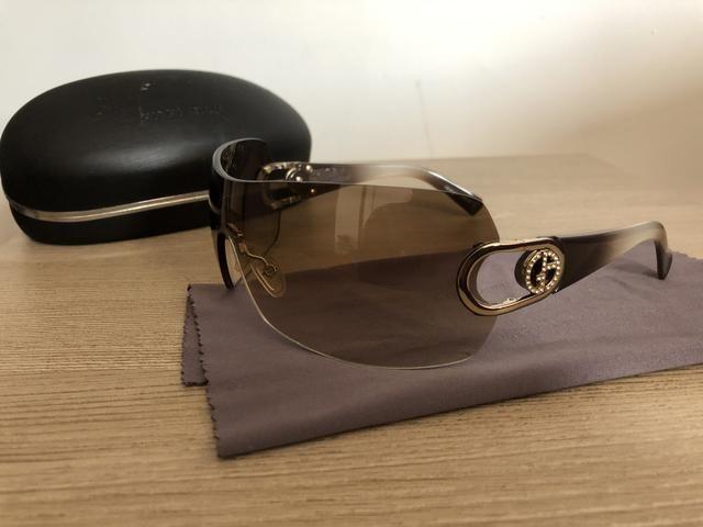 Óculos Giorgio Armani original - Bijouterias, relógios e acessórios ... 6bf5f68af0