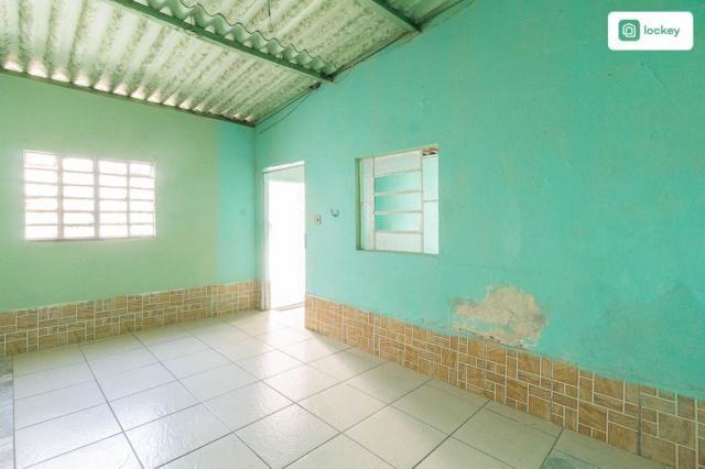 Casa para alugar com 0 dormitórios em Padre eustáquio, Belo horizonte cod:4311 - Foto 12