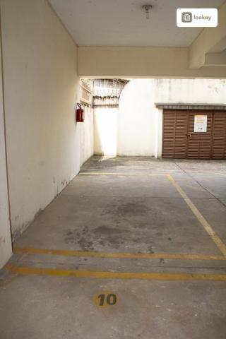 Apartamento com 71m² e 2 quartos - Foto 20
