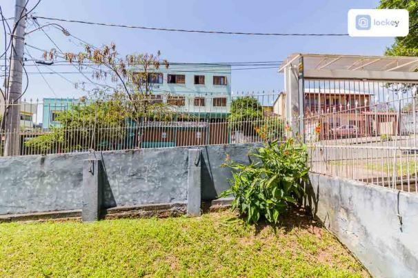 Apartamento para alugar com 2 dormitórios em Nonoai, Porto alegre cod:3566 - Foto 17