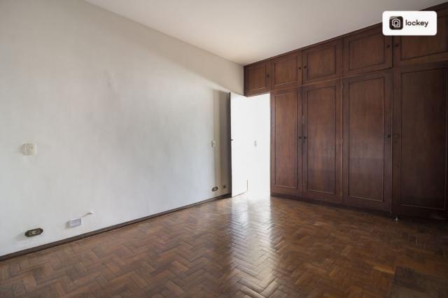 Casa para alugar com 4 dormitórios em Caiçara-adelaide, Belo horizonte cod:4737 - Foto 9