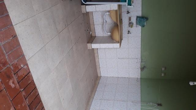 Casa à venda com 4 dormitórios em Caiçara, Belo horizonte cod:2688 - Foto 7