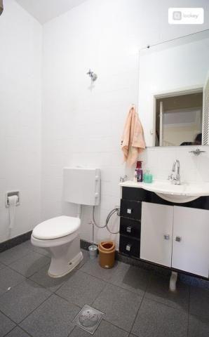 Casa para alugar com 5 dormitórios em São bento, Belo horizonte cod:2106 - Foto 10
