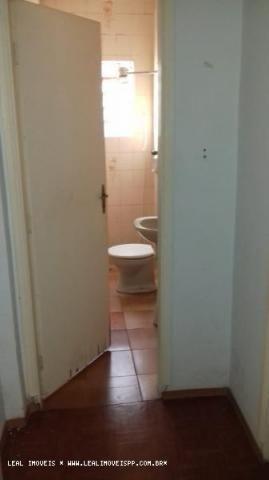 Salão Comercial para Venda em Presidente Prudente, BRASILIA, 2 dormitórios, 1 suíte, 1 ban - Foto 15