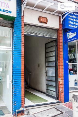 Apartamento com 50m² e 1 quarto - Foto 16