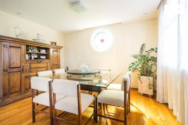 Casa para alugar com 5 dormitórios em São bento, Belo horizonte cod:2106 - Foto 15
