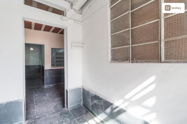 Casa para alugar com 0 dormitórios em Nova esperança, Belo horizonte cod:4297 - Foto 14