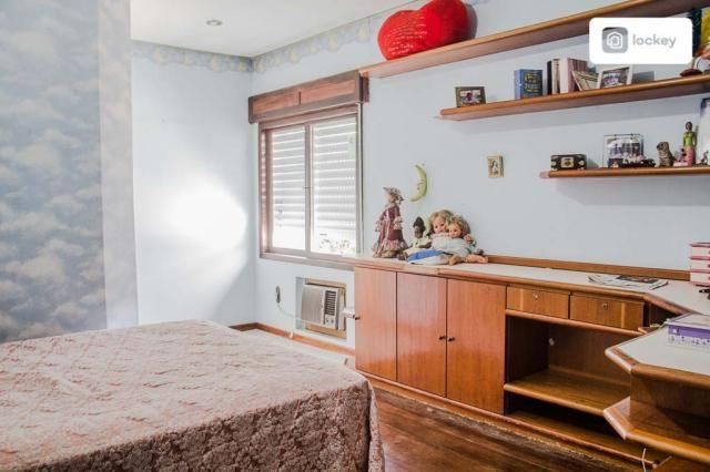Casa com 450m² e 5 quartos - Foto 12