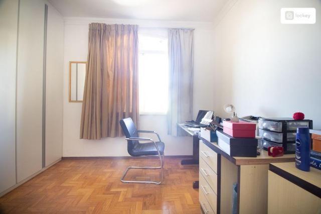 Casa para alugar com 5 dormitórios em São bento, Belo horizonte cod:2106 - Foto 4