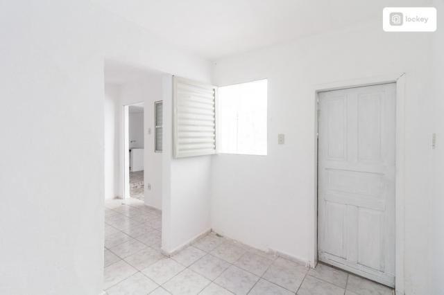 Casa para alugar com 2 dormitórios em Jardim montanhês, Belo horizonte cod:4576 - Foto 8