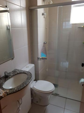 Apartamento de 3 quartos em buritis bh - Foto 8