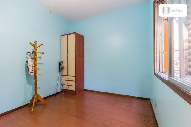 Casa para alugar com 4 dormitórios em Cavalhada, Porto alegre cod:3892 - Foto 10