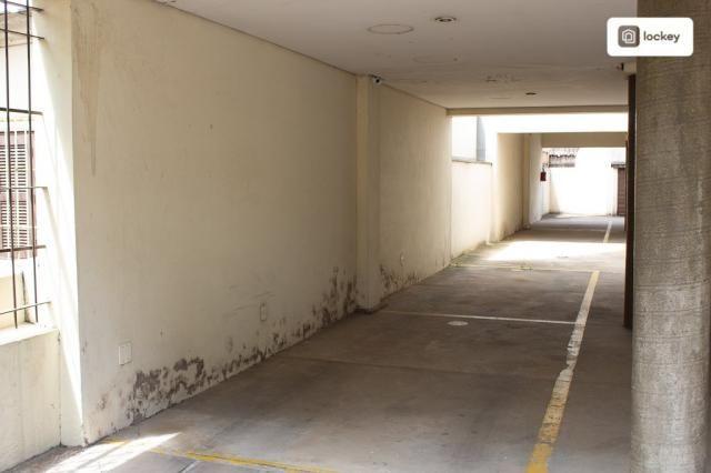 Apartamento com 71m² e 2 quartos - Foto 18