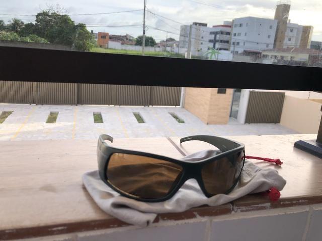 3d88aecca Vendo óculos da chilli beans lentes polarizada - Bijouterias ...