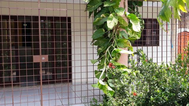 Casa 4 Qtos(1 suíte e closet) no Janga Próximo ao Beira Mar - Foto 3