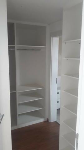 SO0394 - Sobrado com 3 dormitórios à venda, 145 m² por R$ 595.000 - Atuba - Curitiba/PR - Foto 11