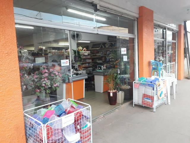 Vendo estoque de utensílios e decoração de casa, loja montada nacidade nova, - Foto 4